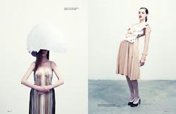 JET (HongKong Lifestyle magazine)