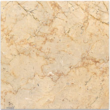 sahara-gold-marble-tile-wholesale-flooring-x-and-slab-cm-gold-marble-flooring.jpg