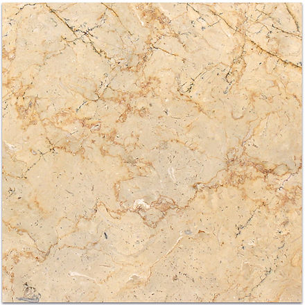 sahara-gold-marble-tile-wholesale-flooring-x-and-slab-cm-gold-marble-flooring.jpg