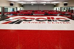 Apollo Career Center - Lima, OH
