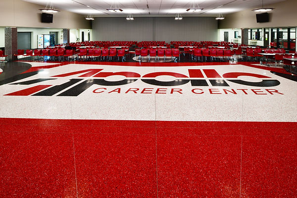 Apollo Career Center - Lima, OH