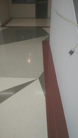 Northridge PK-12 School - Dayton, OH