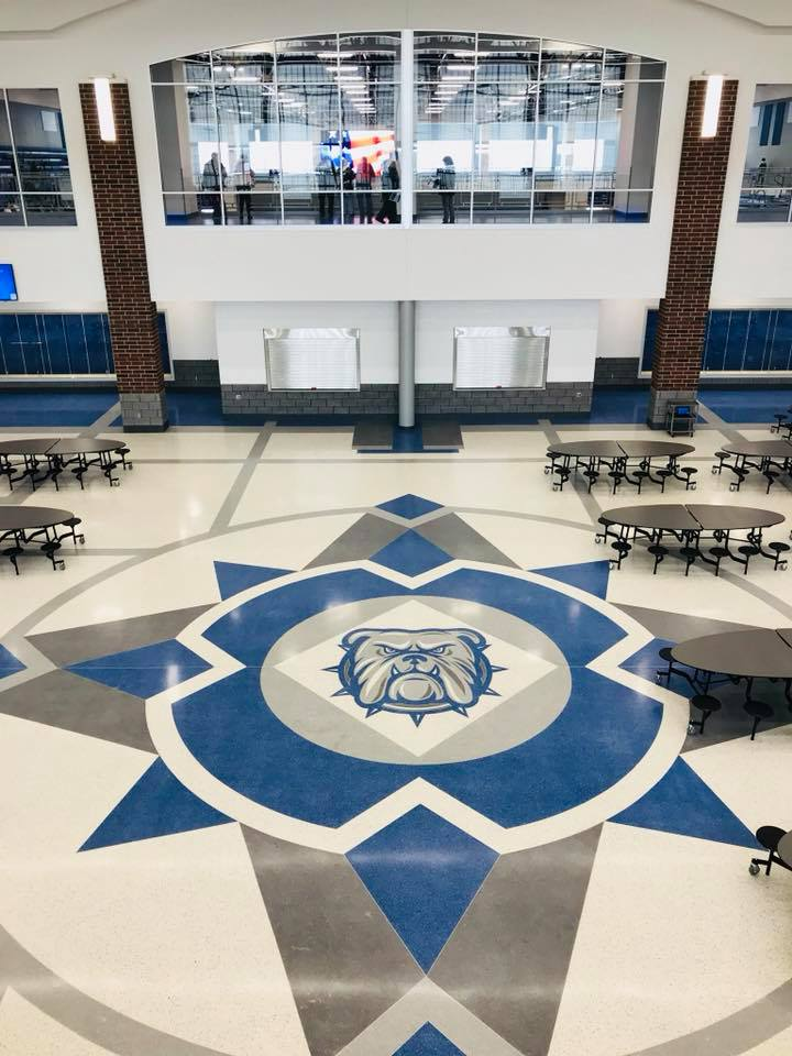 Defiance MS HS Cafeteria.jpg