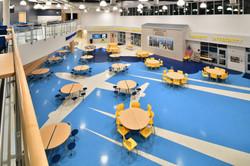 Ayersville Pk-12 School - Defiance, OH