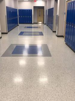 Defiance MS HS Hallway Terrazzo 2.jpg