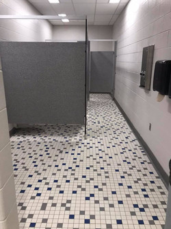 Defiance MS HS Bathroom Tile Flooring.jpg