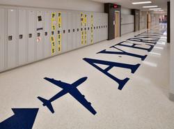 DDL_8203(2).Ayersville Pk-12 School - De