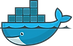 610px-Docker_(container_engine)_logo.svg