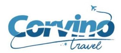 corvino 2.jpg