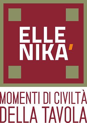 logo_ellenika.jpg