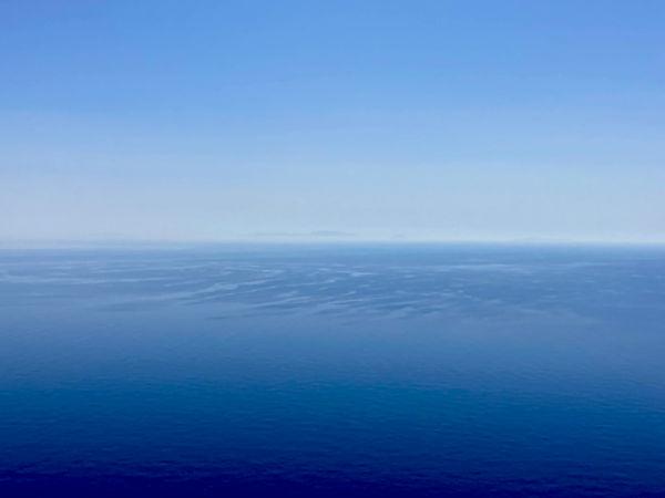 Amorgos20.jpg