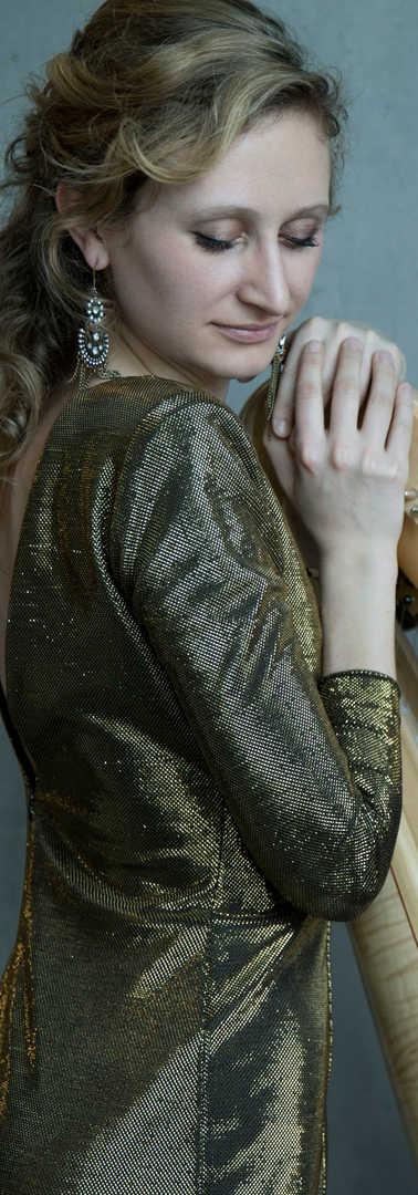 Isabel_Goller_Harpist(49)by_Akvile-Silei