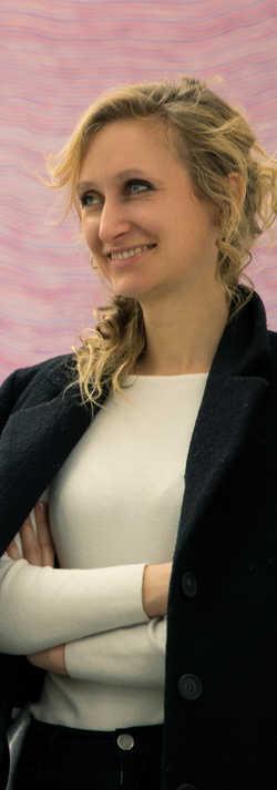 Isabel_Goller_Harpist(53)by_Akvile-Silei