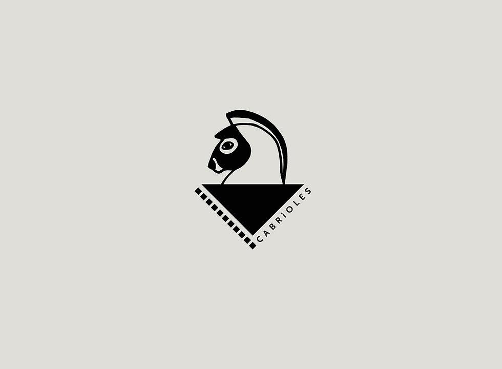 Logo%20cabrioles_edited.jpg