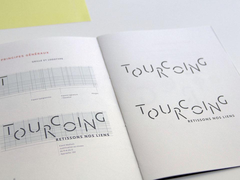 Tourcoing & Le Foyer Filant