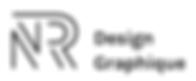 MONOGRAMME NRsign3png_Plan de travail 1.