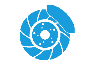 brake-icon-2-blue.png