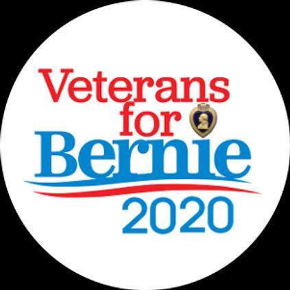 Veterans for Bernie (201i)