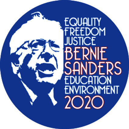Equality Freedom Justice (209g)