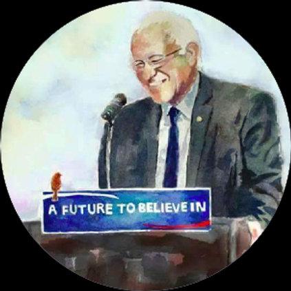 A Future to Believe In (215b)