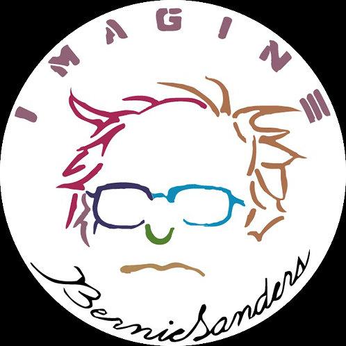 Imagine (206h)