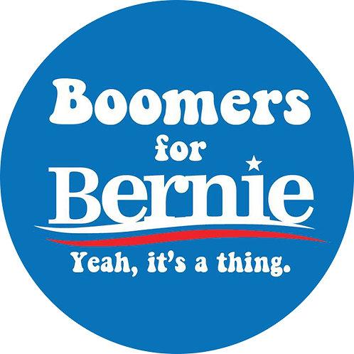 Boomers for Bernie (216i)