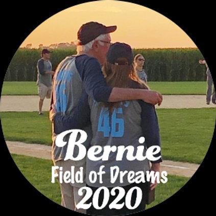 Field of Dreams 2020 (362a)