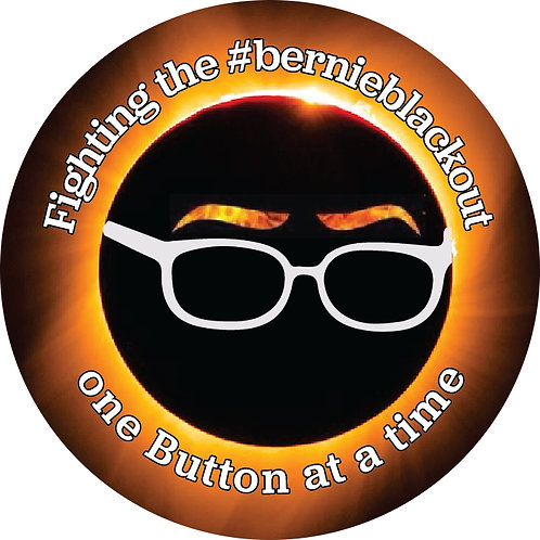 Fighting the Bernie Blackout (216a)