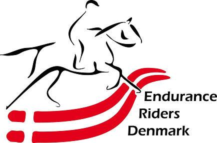 Enduranceridersdenmark.jpg