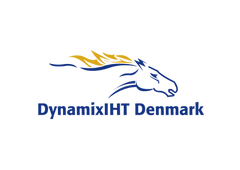 DynamixIHT_Logo_Pantone_vektoriseret.png