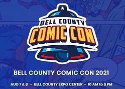 bell%20county%20comicon_edited.jpg