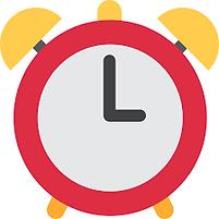 Select yor time
