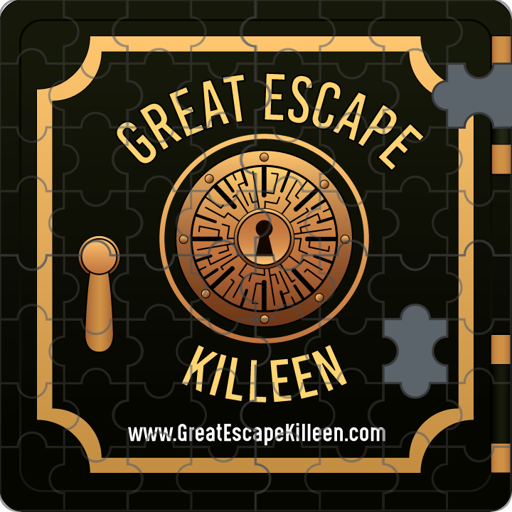Greatescape-puzzlelogo.png