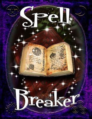 spellbreaker logo.jpg