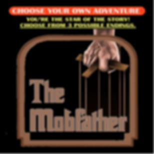 the mobfather website pic.jpg
