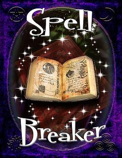 spellbreaker logo_edited.jpg