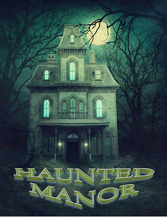 haunted manor logo.png