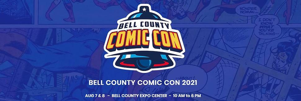 bell county comicon.jpg
