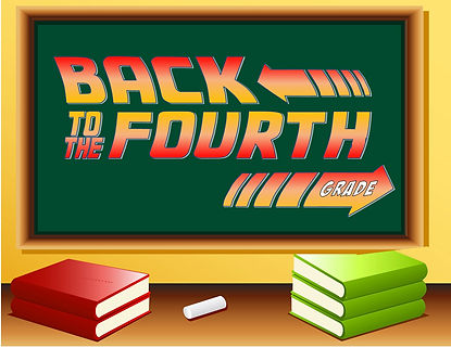 back to the fourth logo.jpg