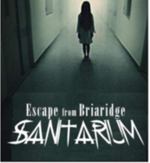 sanitarium logo.jpg