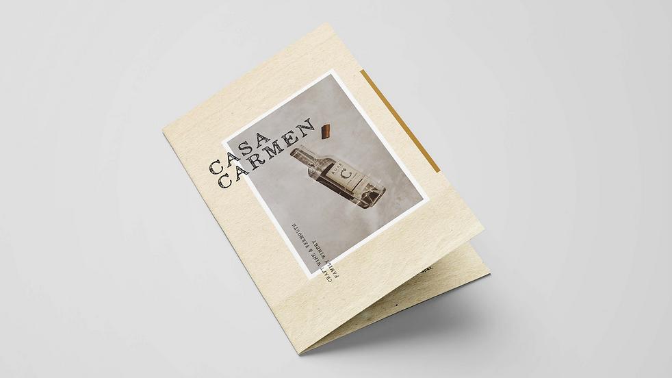 Poesis Creative Studio Casa Carmen 6.png