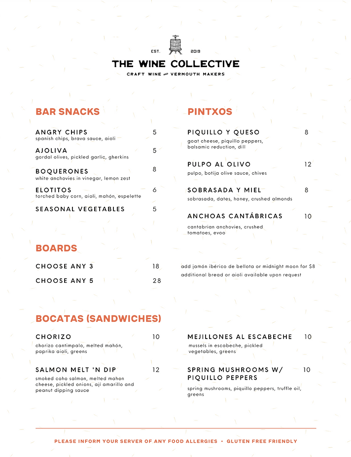Wine Collective Menu.PNG