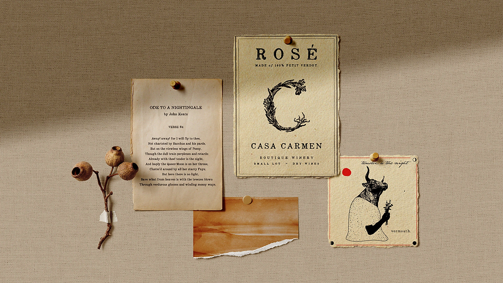 Poesis Creative Studio Casa Carmen 11.png