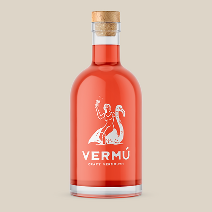 Vermu_Bottle_Simplified1.png