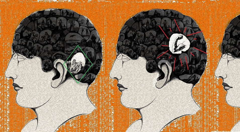 symbolic-human-head-1024x564.jpg