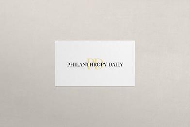Phil Daily Mockup.png
