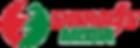 Energize Media Logo