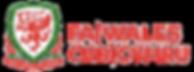 FA Wales Logo