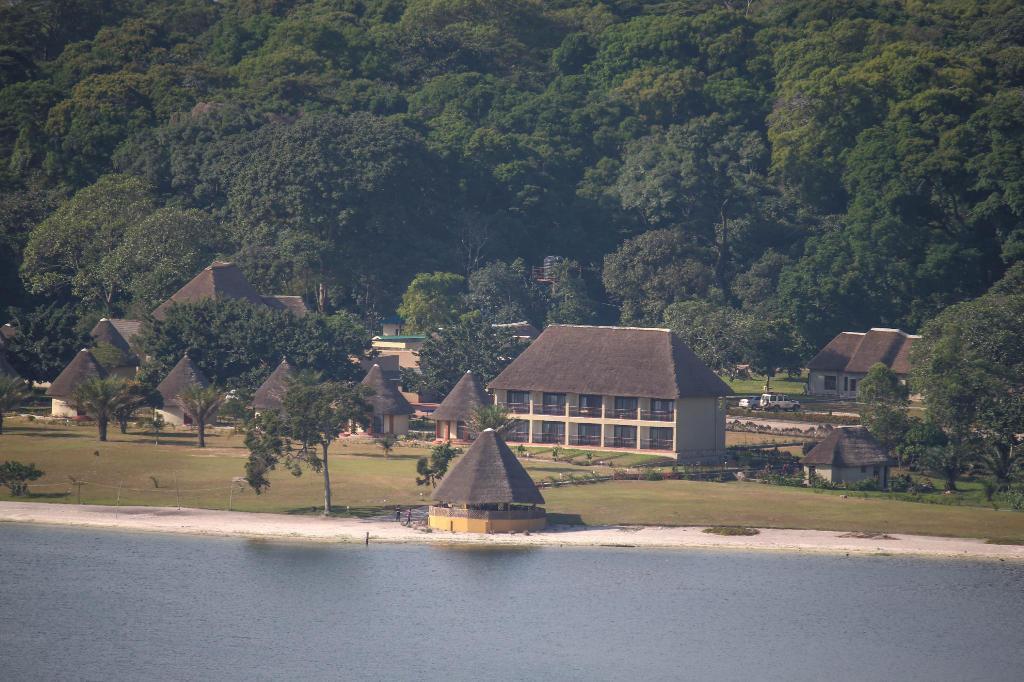 victoria-forest-resort 3.jpg