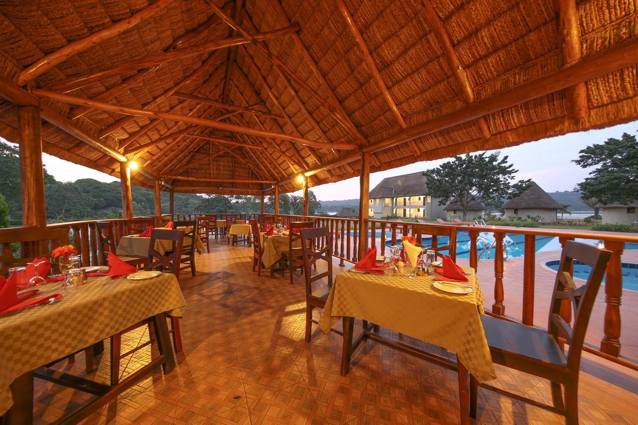 victoria-forest-resort 8.jpg
